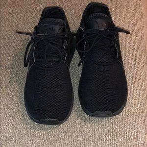 Adidas shoes bundle